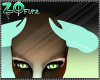 Waxi | Horns
