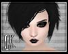 CK-Lulu-Hair 3A