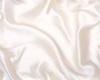 Ultra White Silk Mini