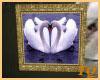 ~TQ~Swans bundle