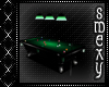 llx~pool table