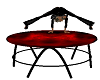 GipsyDUsOLEILAcrobatics