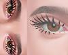 Eyebrow Black-1