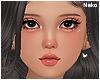 ♪ Jiwon tan MH