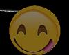 Emoji Laugh Actions