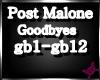 !M!PostMaloneGoodbyes