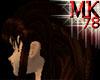 MK78 AstrimaDarkBrown