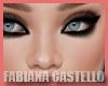 [FC] XANDRA Makeup 5