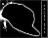 [J] Flip Hat - Blk - M