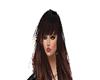 hair M&G