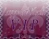 30k VIP