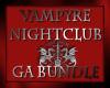 [LAR]VampyreNightClubGA