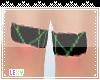 Derivable bandage