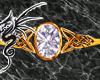 [LD]Diamond Ring F
