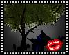 Hideaway Tree Hamock