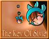 [Key]BellyPiscesAnime