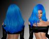 *XC CHAVISSE BLUE