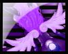 N: Orchid Wings 2