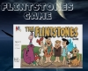 Flintstones Game Display