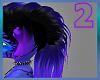 Aurora Hair Part 2