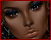 Y6 blue dark nude