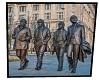 *PFE Beatles Statues Pic