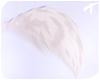 Nyx | Tail 9