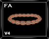 (FA)WaistChainsV4 Og2