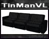 TM-WayBack Couch IV