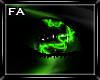 (FA)LitngEyeFX Head
