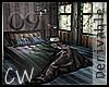 .CW. Active Bedroom