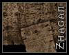 [Z] Old Wallmaps V8