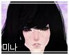 M| Lay. Banger Noir