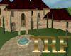 [TRF]Romano Mansion
