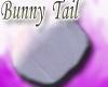 !!Kawaii Bunny Tail!
