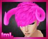 lmL Pink Horns v3