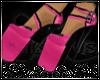 ⚔ Pink Stiletto