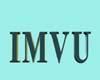 3D sticker - IMVU