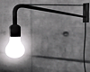 Industrial Lamp.1
