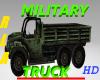 [RLA]Military Vehicle