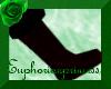 Vampire Warrior Boots