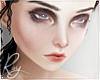 Silka Skin