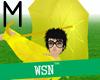 [wsn]Rainy#Yellow