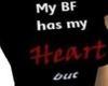 [W]Edward BF shirt