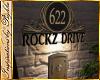 I~622 Rockz Drive
