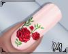 *M* Suki Nails