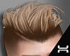 ♛.Hair.BL