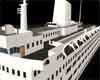 vettes ship liner