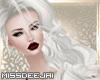 *MD*Fernanda|Platinum