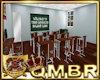 QMBR TBRD Advanced Class